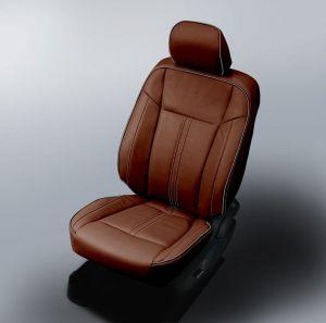 Ford-F-150-Saddleback-Edition-Cognac-wrap-Ash-wings-Ash-contrast-all-stitch_300x100000
