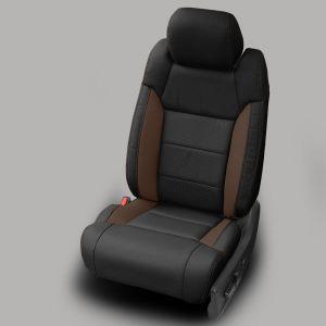 Toyota-Tundra---Black-wrap-Coffee-wings-Barracuda-Flint-insert-Coffee-contrast-all-stitch_300x100000